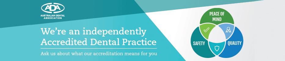 ADA_PracticeDentalAccreditation_email banner_Standard_V1