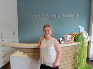 Pymble Dentist