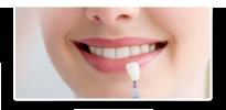 sydney pymble cosmetic dental