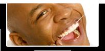 sydney pymble gum disease dentist