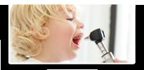 sydney pymble Pediatric