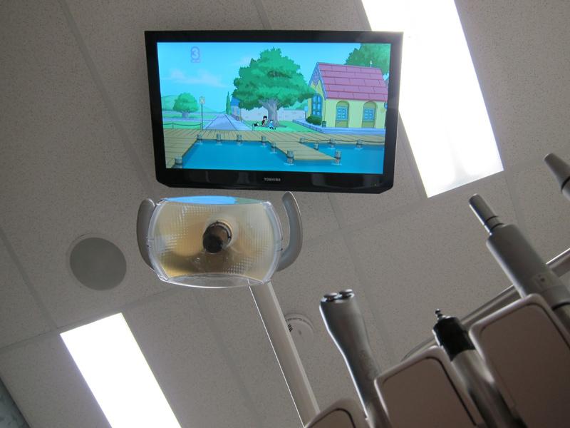 Pymble Dentist Completely Digital Dental Practice