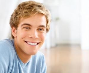 dental disease prevention