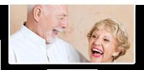 pymble dentures
