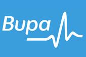 insurance-payment-bupa