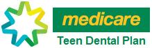 insurance-payment-teen-dental