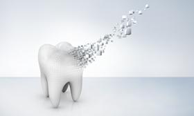 pymble-dentist-digital