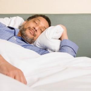 pymble-sleep-apnoea