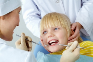 sydney-pediatric-dentist