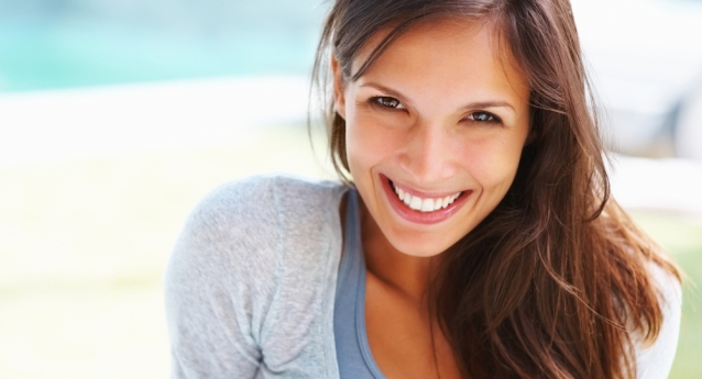 6 Ways to Make Your Smile Sparkle