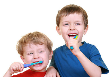 The Best Toothbrush for Children – Pymble Dentist