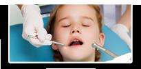 sydney pymble emergency dentist dental